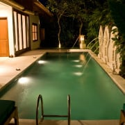 Villa Bali Villa Cinta- Four at Drupadi- ref V4AD004 – 6