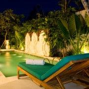 Villa Bali Villa Cinta- Four at Drupadi- ref V4AD004 – 9