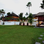 Villa Bali Villa Cinta- Four at Drupadi- ref V4AD004 – 5