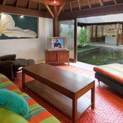 Villa Bali Mako- ref VBHM026 – 3