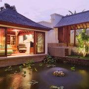 Villa Bali Mako- ref VBHM026 – 2