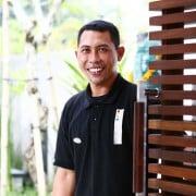 Villa Bali DAMOU – FOUR@DRUPADI- ref V4AD007 – 13
