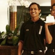 Villa Bali Villa Pyaar – Four at Drupadi- ref V4AD002 – 19