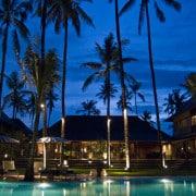 Villa Bali Pushpapuri- ref VBHM031 – 4