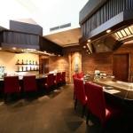 Restaurant Honzen