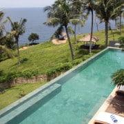 Villa Bali Villa Malimbu- ref VIMU001 – 7
