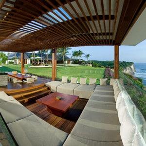 bali- Bukit Uluwatu -ref villa VBHM017 - ph1  - Bali Villa The Istana, Uluwatu, Bali Sud