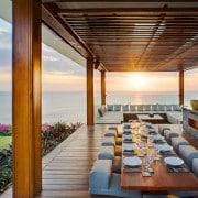 Villa Bali The Istana- ref VBHM017 – 3
