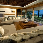 Villa Bali The Istana- ref VBHM017 – 6