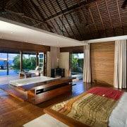 Villa Bali The Istana- ref VBHM017 – 9