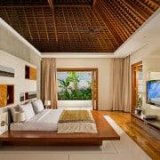 Villa Bali The Istana- ref VBHM017 – 10