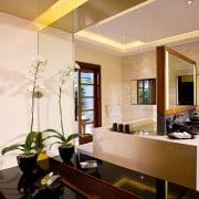 Villa Bali The Istana- ref VBHM017 – 11