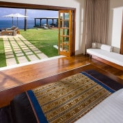 Villa Bali The Istana- ref VBHM017 – 12