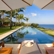 Villa Bali The Istana- ref VBHM017 – 13