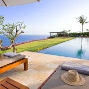 Villa Bali The Istana- ref VBHM017 – 14
