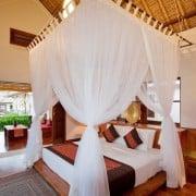Villa Bali Lotus Résidence- ref V4AD005 – 19