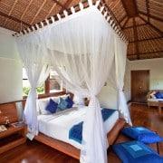 Villa Bali Lotus Résidence- ref V4AD005 – 11