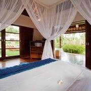 Villa Bali Lotus Résidence- ref V4AD005 – 13