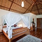 Villa Bali Lotus Résidence- ref V4AD005 – 14