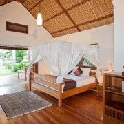 Villa Bali Lotus Résidence- ref V4AD005 – 15