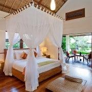 Villa Bali Lotus Résidence- ref V4AD005 – 17