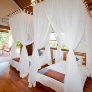 Villa Bali Lotus Résidence- ref V4AD005 – 18