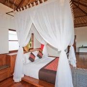 Villa Bali Lotus Résidence- ref V4AD005 – 20