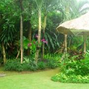 Villa Bali Villa Elang- ref VIEL001 – 9