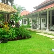 Villa Bali Villa Elang- ref VIEL001 – 49