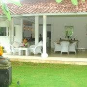 Villa Bali Villa Elang- ref VIEL001 – 16