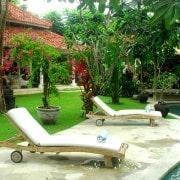 Villa Bali Villa Elang- ref VIEL001 – 7