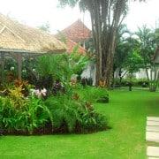 Villa Bali Villa Elang- ref VIEL001 – 18