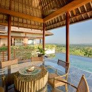 Villa Bali Longhouse- ref VBHM020 – 9
