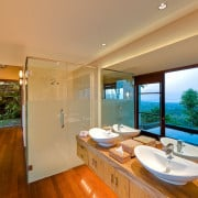 Villa Bali Longhouse- ref VBHM020 – 4
