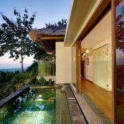 Villa Bali Longhouse- ref VBHM020 – 3