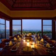 Villa Bali Longhouse- ref VBHM020 – 18