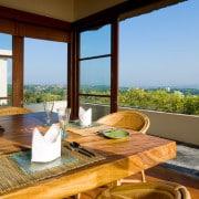Villa Bali Longhouse- ref VBHM020 – 5