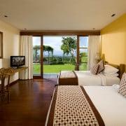 Villa Bali Longhouse- ref VBHM020 – 6
