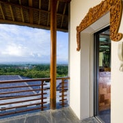 Villa Bali Longhouse- ref VBHM020 – 19