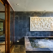 Villa Bali Longhouse- ref VBHM020 – 7