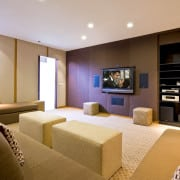 Villa Bali Longhouse- ref VBHM020 – 11