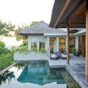 Villa Bali Longhouse- ref VBHM020 – 21