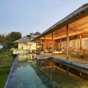 Villa Bali Longhouse- ref VBHM020 – 2