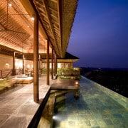 Villa Bali Longhouse- ref VBHM020 – 20