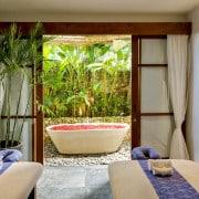 Villa Bali Longhouse- ref VBHM020 – 12