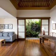 Villa Bali Longhouse- ref VBHM020 – 22
