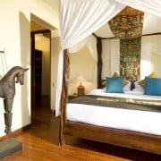 Villa Bali Longhouse- ref VBHM020 – 14