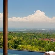Villa Bali Longhouse- ref VBHM020 – 15