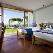 Villa Bali Longhouse- ref VBHM020 – 16
