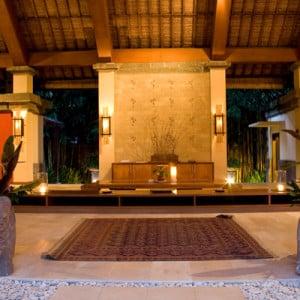Séjour Tanah Lot Bali